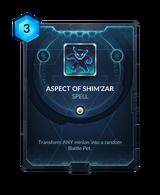 Aspect of Shim'Zar.png