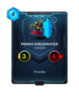 Primus Shieldmaster.png