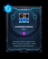 Superior Mirage.png