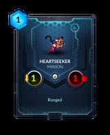 Heartseeker.png