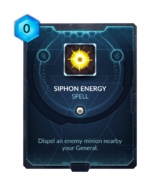 Siphon Energy.png