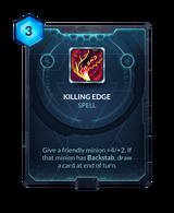 Killing Edge.png