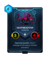 Deathblighter.png
