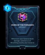 Horn of the Forsaken.png