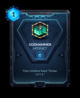 Godhammer.png