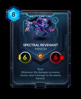 Spectral Revenant.png