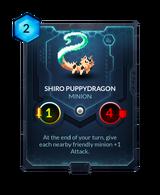 Shiro Puppydragon.png