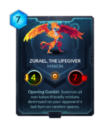 Zurael, the Lifegiver.png