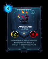Flamewreath.png