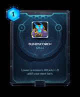 Blindscorch.png