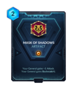 Mask of Shadows.png