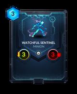 Watchful Sentinel (Vanar).png