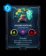 Golden Justicar.png