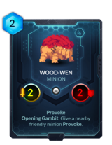 Wood-Wen.png