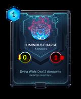 Luminous Charge Wall.png