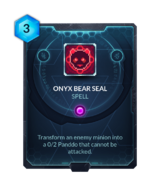 Onyx Bear Seal.png