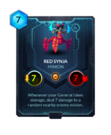 Red Synja.png