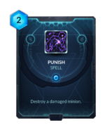 Punish.png
