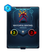 Watchful Sentinel (Songhai).png