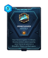 Spinecleaver.png