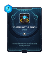 Whisper of the Sands.png
