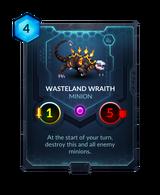 Wasteland Wraith.png