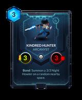 Kindred Hunter.png