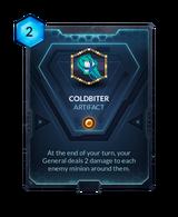Coldbiter.png