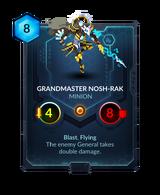 Grandmaster Nosh-Rak.png
