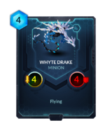 Whyte Drake.png