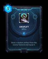 Droplift.png