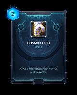 Cosmic Flesh.png