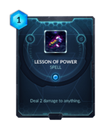 Lesson of Power.png