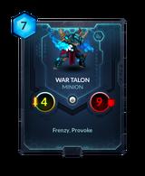 War Talon.png