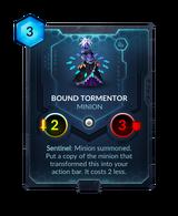 Bound Tormentor.png