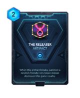 The Releaser.png