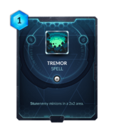 Tremor.png