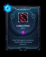 Cobra Strike.png