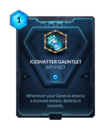 Iceshatter Gauntlet.png