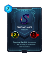 Gloomchaser.png