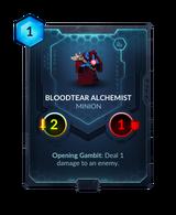 Bloodtear Alchemist.png