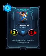 Lightbender.png