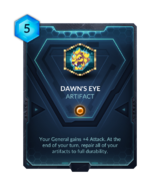 Dawn's Eye.png
