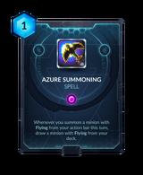 Azure Summoning.png