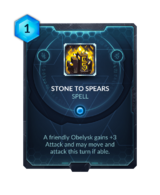 Stone to Spears.png