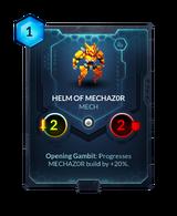 Helm of MECHAZ0R.png