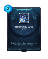 Chromatic Cold.png