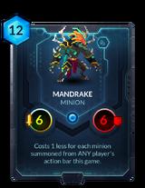 Mandrake.png