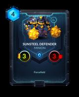 Sunsteel Defender.png