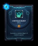 Chrysalis Burst.png